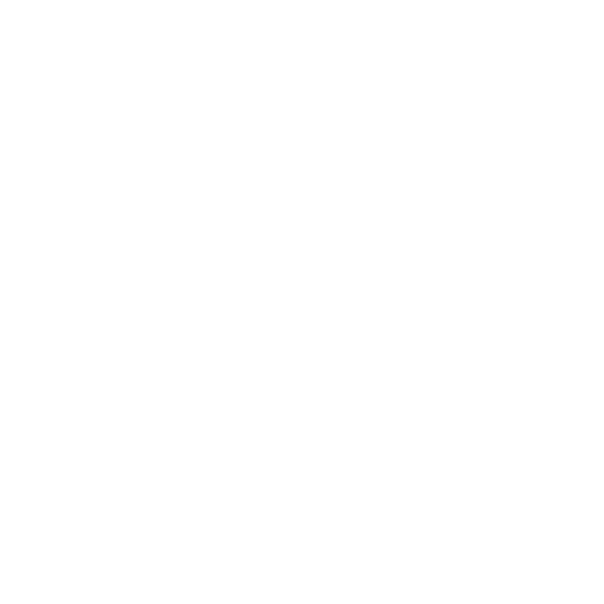 Exit by Form